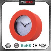 Factory Direct Price Top Class Full Color Cute Sunrise Light Alarm Clock