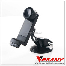VESANY smartphone compatible brand and no charger steady economic windshield dashboard mount holder