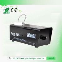 Home Party Smoke Machine 400W 700W 800W 1200W 1500W Fog Machine