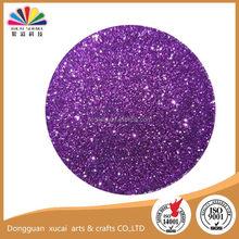 Cheapest useful china craft glitter spray cork ireland