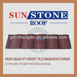 asphalt roofing price for tile furniture prices building tipologie