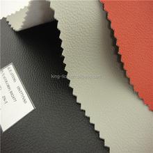 Cheap price upholstery automotive vinyl fabric