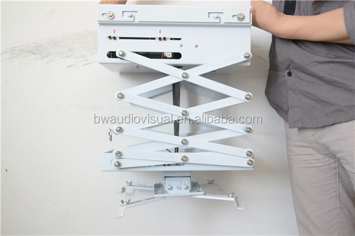 Projectot lift (20)
