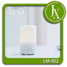 65ml 5v Portable Best Walmart Air Aroma With Colorful Led Light