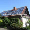 shenzhen 48v solar panel