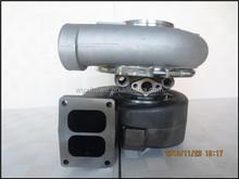 Designed Turbocharger K50-HX85-M2 KTA50 4041143 4955424 of Manufacturer produces