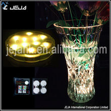 Event & Party light decor uplight led light for lighting up art photos