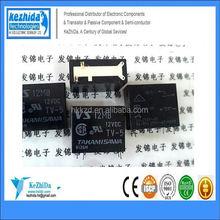 nand flash programmer RELAY GEN PURPOSE 4PDT 5A 24V HC4-HTM-DC24V