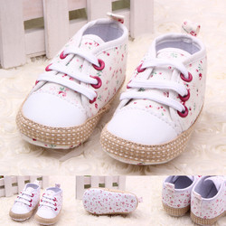cheap shoes made in china baby shoes beautiful girls shoes