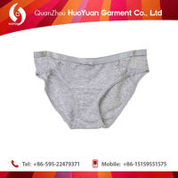 hot selling high-quality xxxxxl sex underwear woman QUANZHOU export