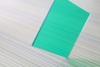 Wholesale Color Keep Good 4X8 Sheet Plastic Polycarbonate Sheet