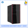/product-gs/hot-selling-new-design-red-color-high-quality-computer-case-pc-case-cpu-box-computer-cabinet-gmg--1848580458.html