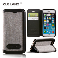 For Lenovo A850+/A850 Wallet Leather Case With Card Holder, Leather Phone Cases For Lenovo A850+/A850