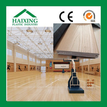 indoor basketball flooring,sport playground