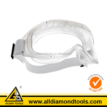 Eye Protection OEM Safety Goggles for Supply