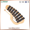 Musical instruments xylophone , music keyboard toy