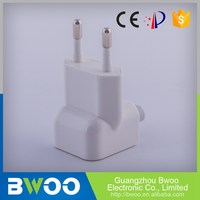 Cheap Prices Sales Elegant Top Quality High Efficiency Sell Old Phone Chargers