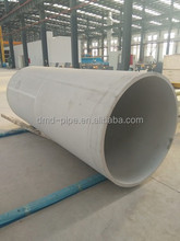 astm a312 stainless steel dr tube