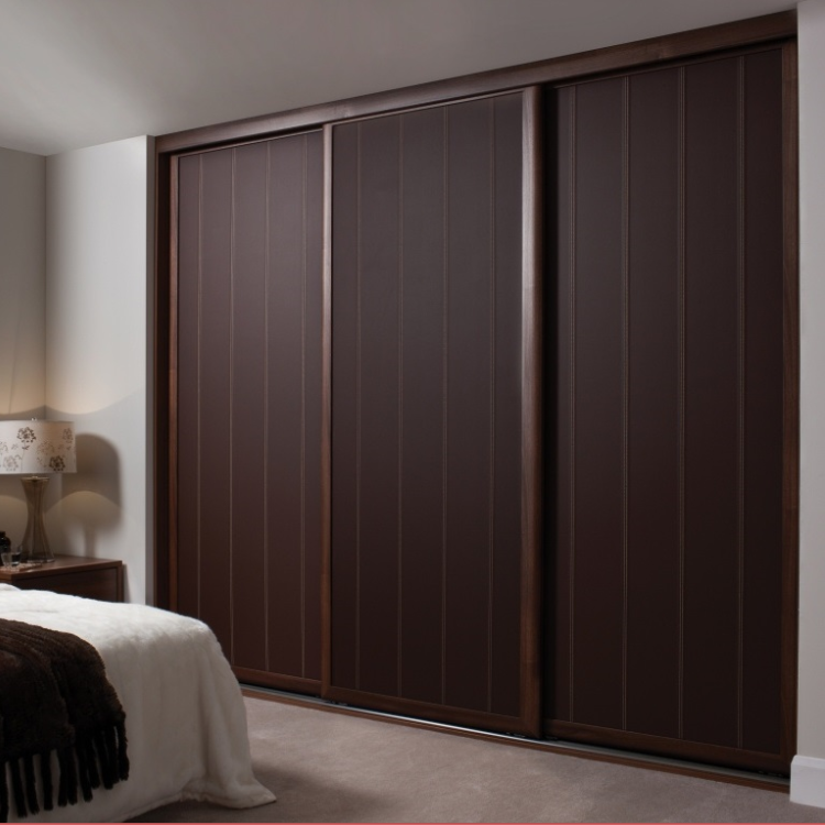 Fancy Bedroom Wardrobe Plywood Wall Almirah Designs: China Factory New Design Plywood Almirah Design For Office
