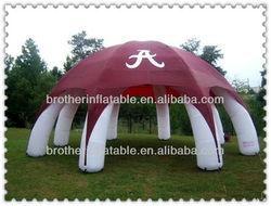 Pop Outdoor Tents Camping Family Camping