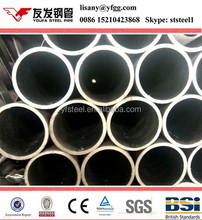 1 1/2 inch outside diameter erw steel pipe for constructure building and construction material