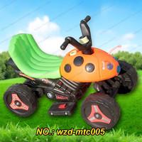 Good quality beautiful balance car/ toy car