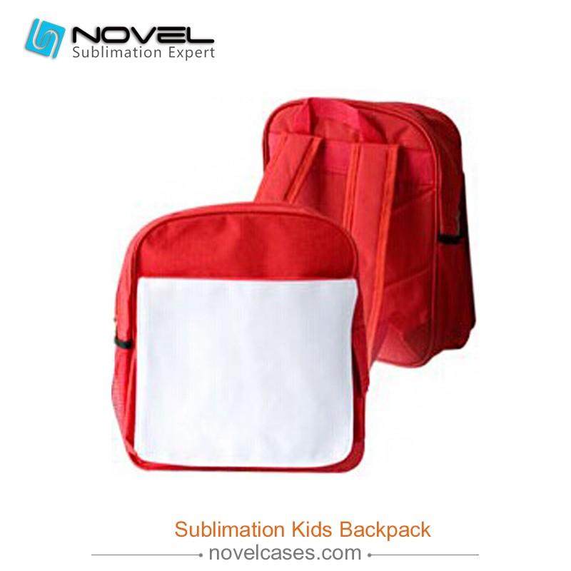 Kids-Backpack.4.jpg