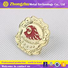various custom design purple heart metal car grill emblem badges for sale 2015