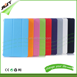 2015 new coming tablet flip case for ipad pro wholesale price pu pc smart case cover for apple ipad pro 12.9 inch tablet cover