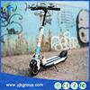 2015 cheapest OEM io hawk remote control e-skateboard scooter