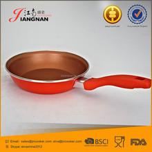 Korea Enamel Non Stick Excellent Ceramic Coating Non-Stick Pan