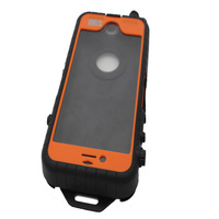 for iphone 5 5s rechargeable battery case