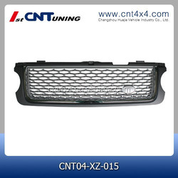 SUV Grille / grill for Range VOGUE (2010-2013)