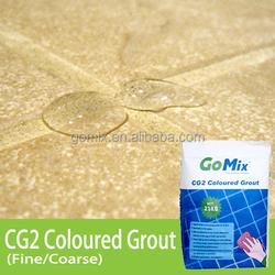 Tile Guard Tile Grout Coating