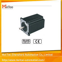 high power Economic hybrid stepper motor with ce and rohs