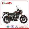 150cc/200cc/250cc cheap chopper bike JD200S-4