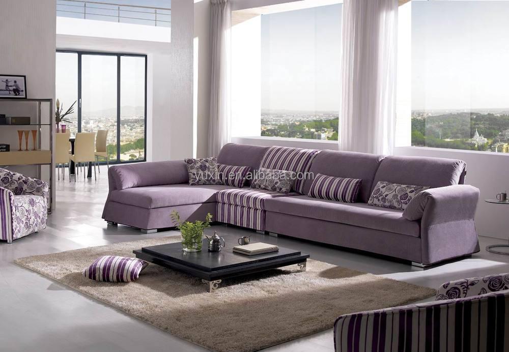Delicieux Yuxin Furniture Co., Ltd.   Alibaba