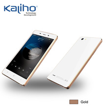 5inch HD High Quality cheap price 4g cell phone oem