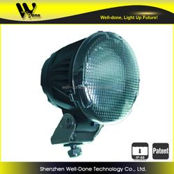 "Oledone mini 4"" light, 25w motorcycle/ATV/ led driving light,4x4 off road led working light"