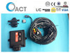 injection kits /ACT mp48 ecu kits/car conversion kits or efi kits