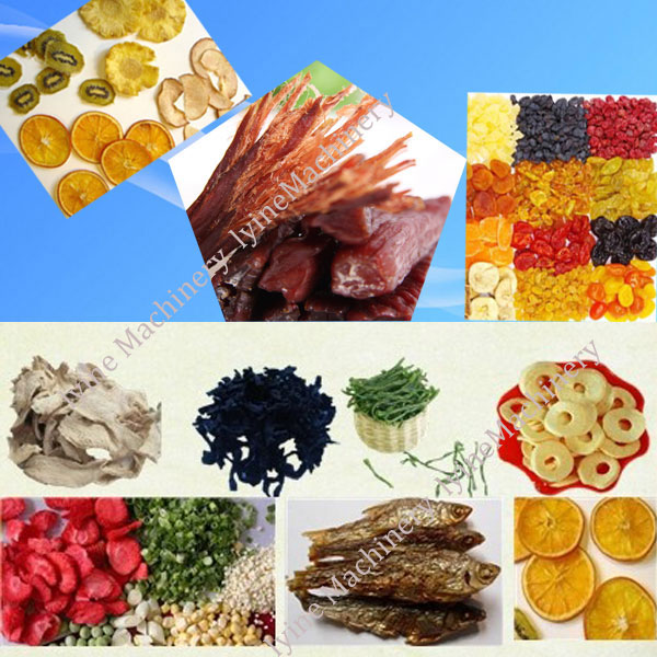 high quality importers and exporters of dubai dry fruits on sale