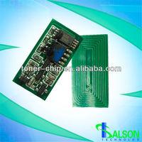 Compatible for Ricoh Aficio MPC 2500 3000 toner reset chip