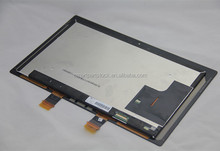 Good quality 10 inch tablet replacement for Microsoft surface pro 2 LCD+Touch glass panel assembly
