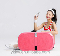 tvs tvs digital crazy fit massager loss weight slimming new product in the market