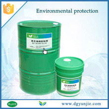 Chinese whole sale rebonding polyurethane foam adhesive
