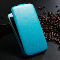 Promotional china wholesale flip design cover mobile phone case for S4 for samsung galaxy