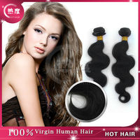 New products in the market 2015 hair everywhere sales, remy hair weave extensions