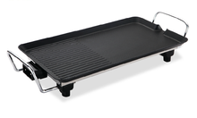 Steak Pancake Hotplate multifunction table -top electric grill