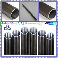 20# carbon seamless cold drawn steel pipe/seamless steel tube