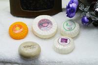 disposable hotel soap 20g 25g 30g soap bulk laundry soap
